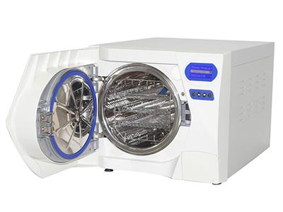 Series N Autoclave Steam Sterilizer for Tabletop